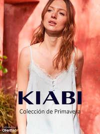 92b6a60269c Tiendas de Kiabi en Las Palmas de Gran Canaria - Direcciones ...
