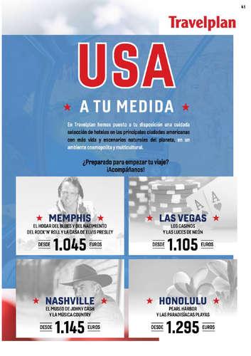 USA 2019-2020- Page 1