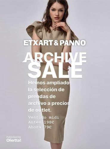 Archive Sale- Page 1