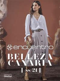 Belleza Canaria
