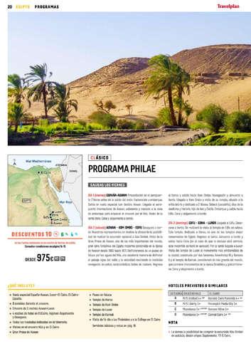 Egipto 2019-2020- Page 1