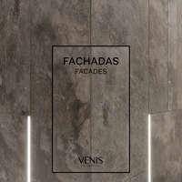 FACHADAS 2020