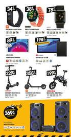 Los mejores precios del mercado