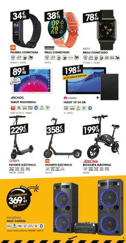 Los mejores precios del mercado- Page 1