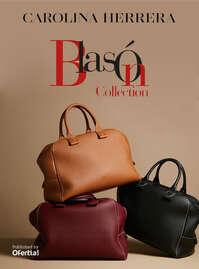 Blasón Collection