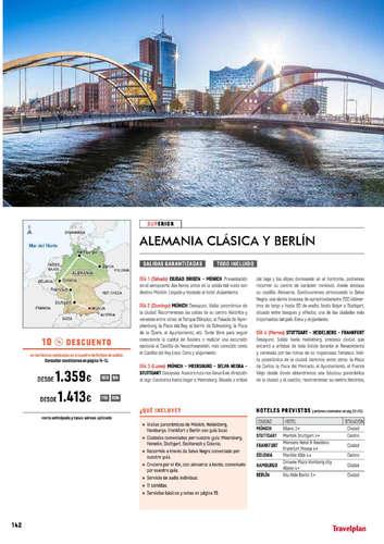 Circuitos por Europa 2019-2020- Page 1