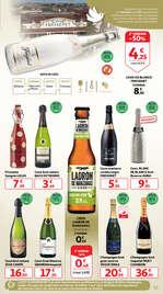 Feria del vino y de la cerveza 🍷🍺