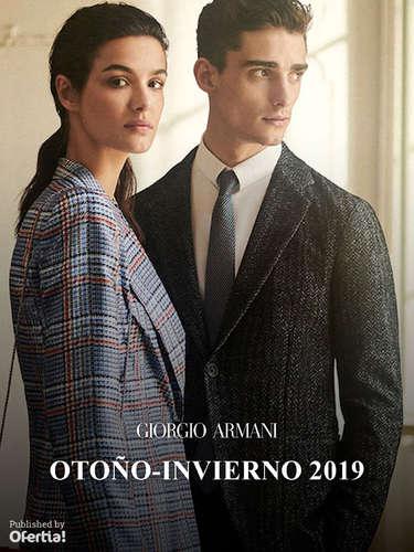 Otoño-Invierno 2019- Page 1
