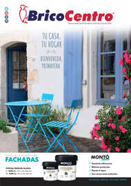Tu casa, tu hogar. Bienvenida primavera - Ourense