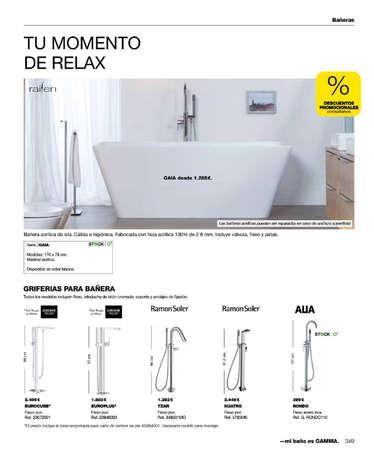 Baños- Page 1