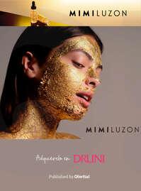 MimiLuzon ✨