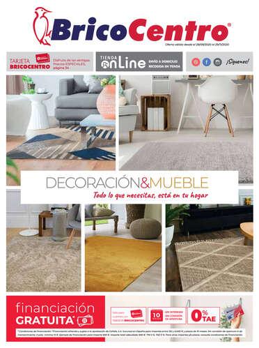 Decoración&Mueble - Basauri- Page 1