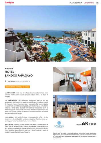 Especial Canarias- Page 1