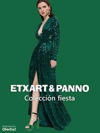 Colección Fiesta