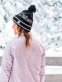 Outerwear collection - Mujeres