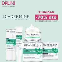 Oferta Diadermine