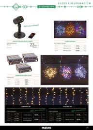 Menaje y Decoración #Navidad