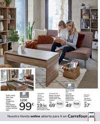 Disfruta tu hogar