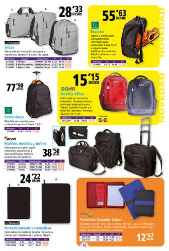Precios garantizados- Page 1