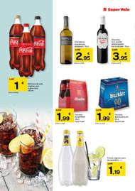 ¡Las mejores ofertas para ayudarte con la cuesta de enero!