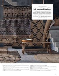 Indoor Colección 2021