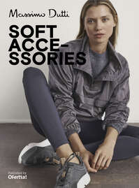 Soft Accessories