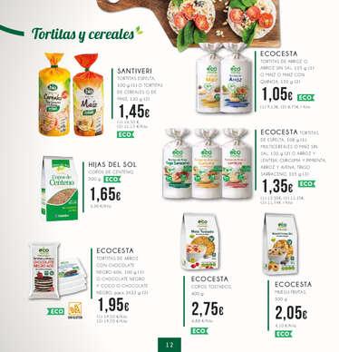 Productos ecológicos- Page 1