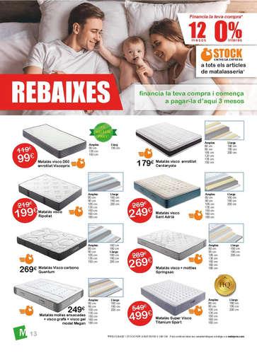 rebaixes- Page 1