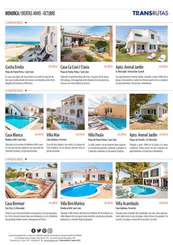 Menorca 2021- Page 1