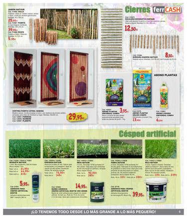 Jardín- Page 1