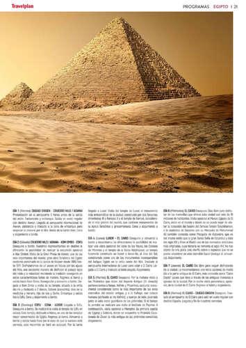 🌎Oriente Medio 2020 2021🧳- Page 1