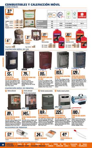 Especial Calefacción- Page 1