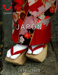 Japón