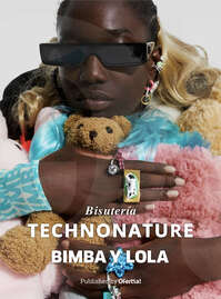 Technonature