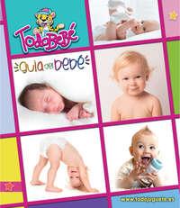 Guía del bebé