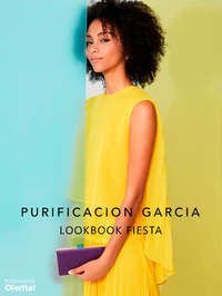 Lookbook Fiesta