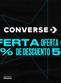 50% de descuento