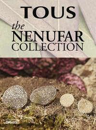 The Nenufar Collection