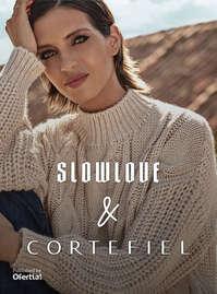 Slowlove & Cortefiel