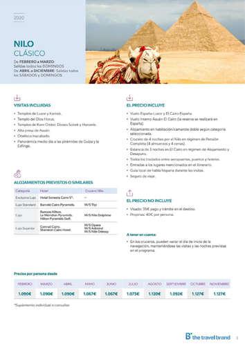 Egipto 2020- Page 1