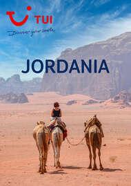 Jordania 2021
