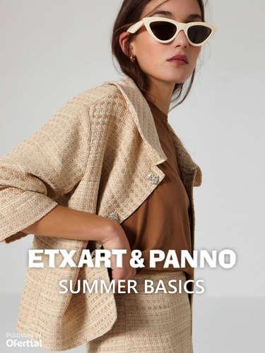 Summer basics- Page 1
