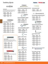 Coinfer Guía 2021