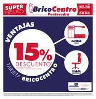 Súper precios - Pontevedra