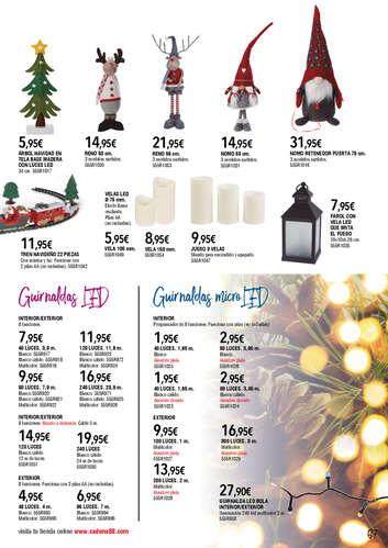Especial Navidad- Page 1