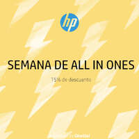 Semana de All in Ones