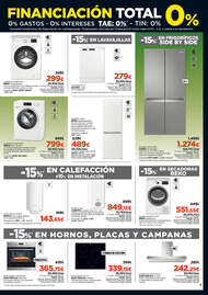 Adélantate al Black Friday