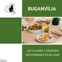 Buganvília