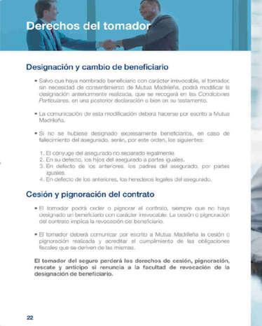 Plan Ahorros Plis- Page 1