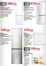 Especial electrodomésticos_crp